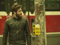 Trailer, Poster & Images From ENEMY, Starring Jake Gyllenhaal