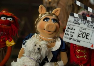 MUPPETS MOST WANTED Image 02