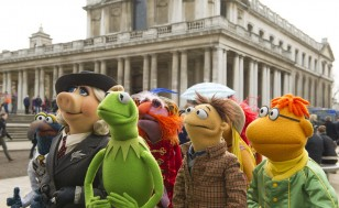 MUPPETS MOST WANTED Image 03