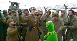 MUPPETS MOST WANTED Image 04