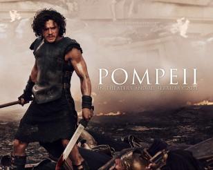 POMPEII Image 01