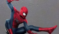 THE AMAZING SPIDER-MAN 2 Promo Images
