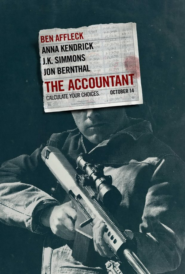 the-accountant-poster_resize