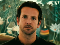 Bradley Cooper Producing LIMITLESS TV Series