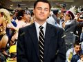 THE WOLF OF WALL STREET Posters With Leonardo DiCaprio