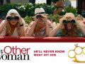 38 Photos From THE OTHER WOMAN