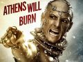 300: RISE OF AN EMPIRE Reveals Xerxes Character Poster